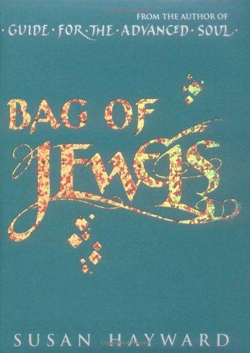 Bag of Jewels (Hayward Bag)