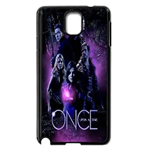 High Quality -ChenDong PHONE CASE- For Samsung Galaxy NOTE4 Case Cover -Once Upon a Time Series-UNIQUE-DESIGH 15