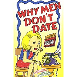 Why Men Don't Date