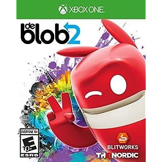 De Blob 2 - Xbox One