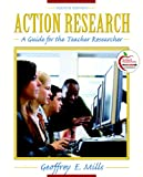 img - for Action Research: A Guide for the Teacher Researcher (4th Edition) book / textbook / text book