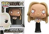 Funko Pop American Horror Story CORDELIA FOXX #171 HT Exclusive NEW