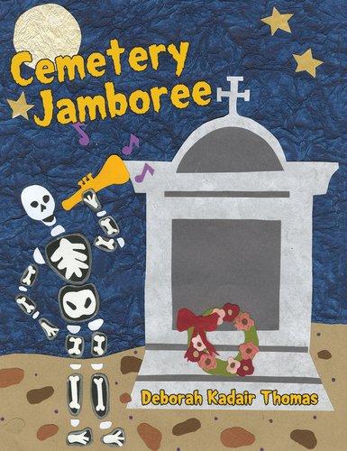 Cemetery Jamboree ()