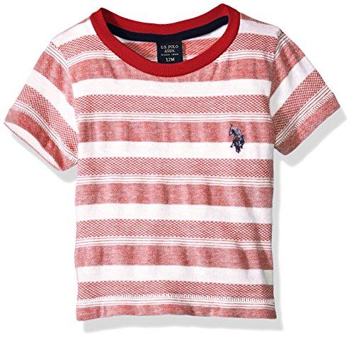 U.S. Polo Assn. Baby