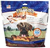 Cheap Sergeant'S Barkery Lean Strips Chicken And Sweet Potato Pet Food, 16-Ounce