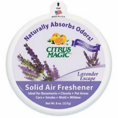 citrus-magic-lavender-solid-air-freshener-6x8-oz