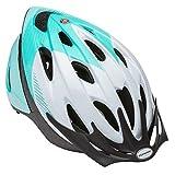 Schwinn Thrasher Women's Helmet