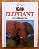 Elephant, Sarah Blakeman, 0816727708