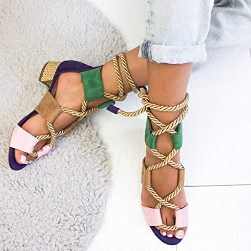 Accessories Radar Detectors Goddessvan 2019 Women Sandals