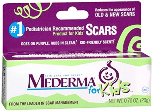 Mederma Kids 20 Pack