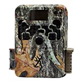 Photo : Browning STRIKE FORCE ELITE Sub Micro Trail Camera (10MP) | BTC5HDE