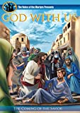 God with Us: The Coming of the Savior