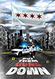 Buy Welcome to ChiRaq The Murder Capital of The United States get