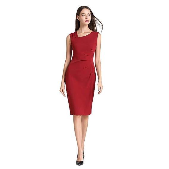 venta usa online hermosa en color muy baratas Lurcardo Vestidos Mujer Verano 2019 de Fiesta Mujer, Vestido ...