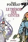 Le trésor des Contes, livres 1 à 6 par Pourrat