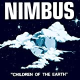Children of Earth by Nimbus (2008-09-19)