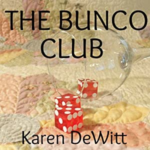 The Bunco Club Audiobook