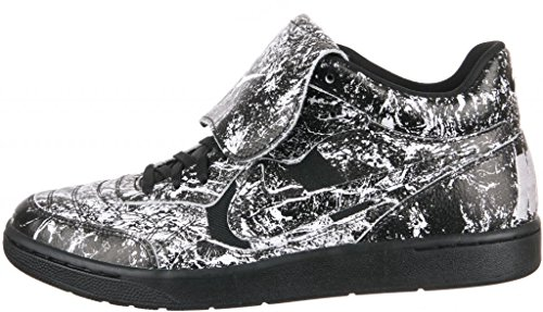 huge discount 287b0 f8f70 Nike Tiempo 94 Mid FC Mens Soccer Shoes 685205-002 Black Black 11 M US -  Buy Online in UAE.   Misc. Products in the UAE - See Prices, Reviews and  Free ...