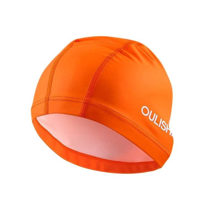 Wfispiy Unisex Guava Juice Baseball cap Snapback Adult Cowboy Hat Hip Hop Trucker Hat ABCDE13671 Cappellini, cappeli e berretti Bambine e ragazze