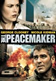 The Peacemaker poster thumbnail