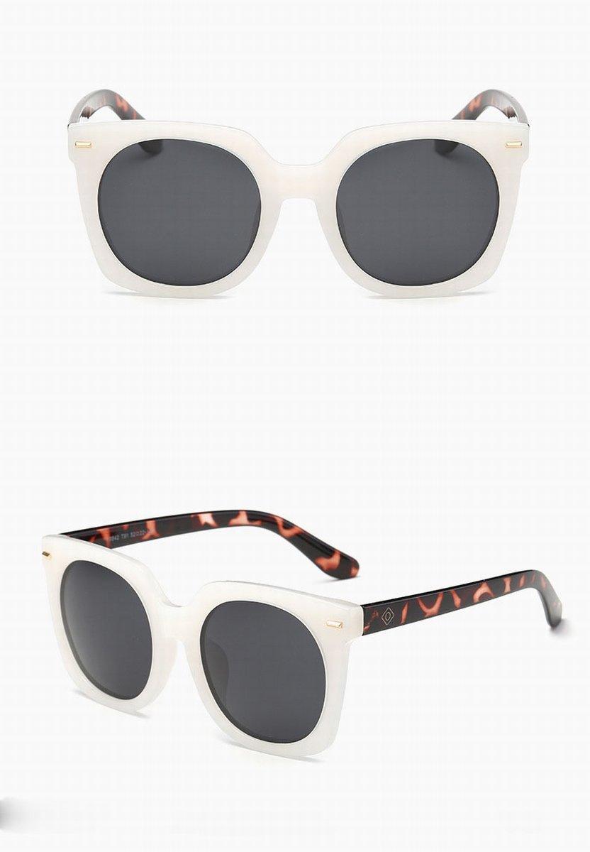 Männer und frauen polarisierte sonnenbrille klassische helle farbe ...