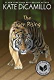 Download The Tiger Rising by Kate DiCamillo (2015-12-08) in PDF ePUB Free Online