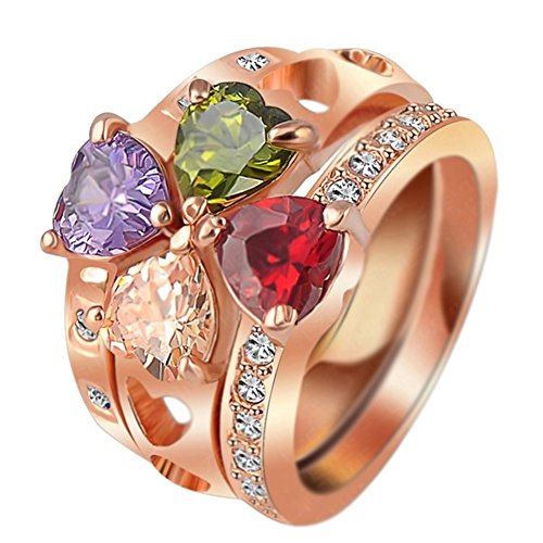 ri06001c2-7-4-hearts-austrian-crystal-18k-ring