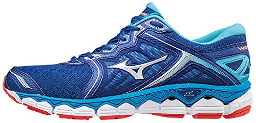 WAVE SKY MIZUNO Mizuno de Homme Running Wave pour Sky Chaussures RTwZnxwdq