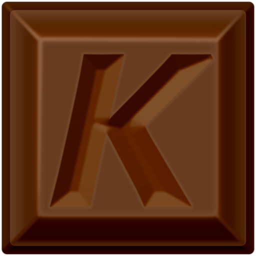 KitKat Android 4.4 Theme - 1200+ Icon Pack for your ()