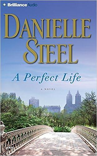 }WORK} A Perfect Life: A Novel. initio dudas Biblical array research Marcos Golden