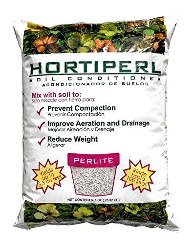 hortiperl-organic-perlite-30-quart-1-cu-ft-2832-l-premium-horticulture-grade-soil-conditioner