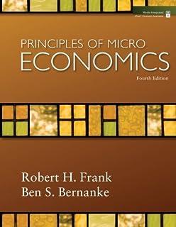 Principles of microeconomics the mcgraw hill series in economics principles of microeconomics by frank robert bernanke ben mcgraw hill fandeluxe Image collections