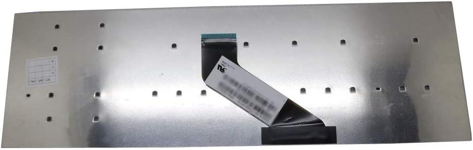 Laptop Keyboard for Acer Aspire 5830G 5830TG V3-531 V3-531G V3-551 V3-551G V3-571 V3-571G E5-771 ES1-512 ES1-731 ES1-731G Brazil BR