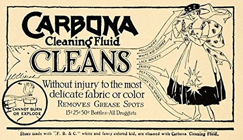 1917-ad-carbona-cleaning-fabric-fluid-removes-grease-original-print-ad