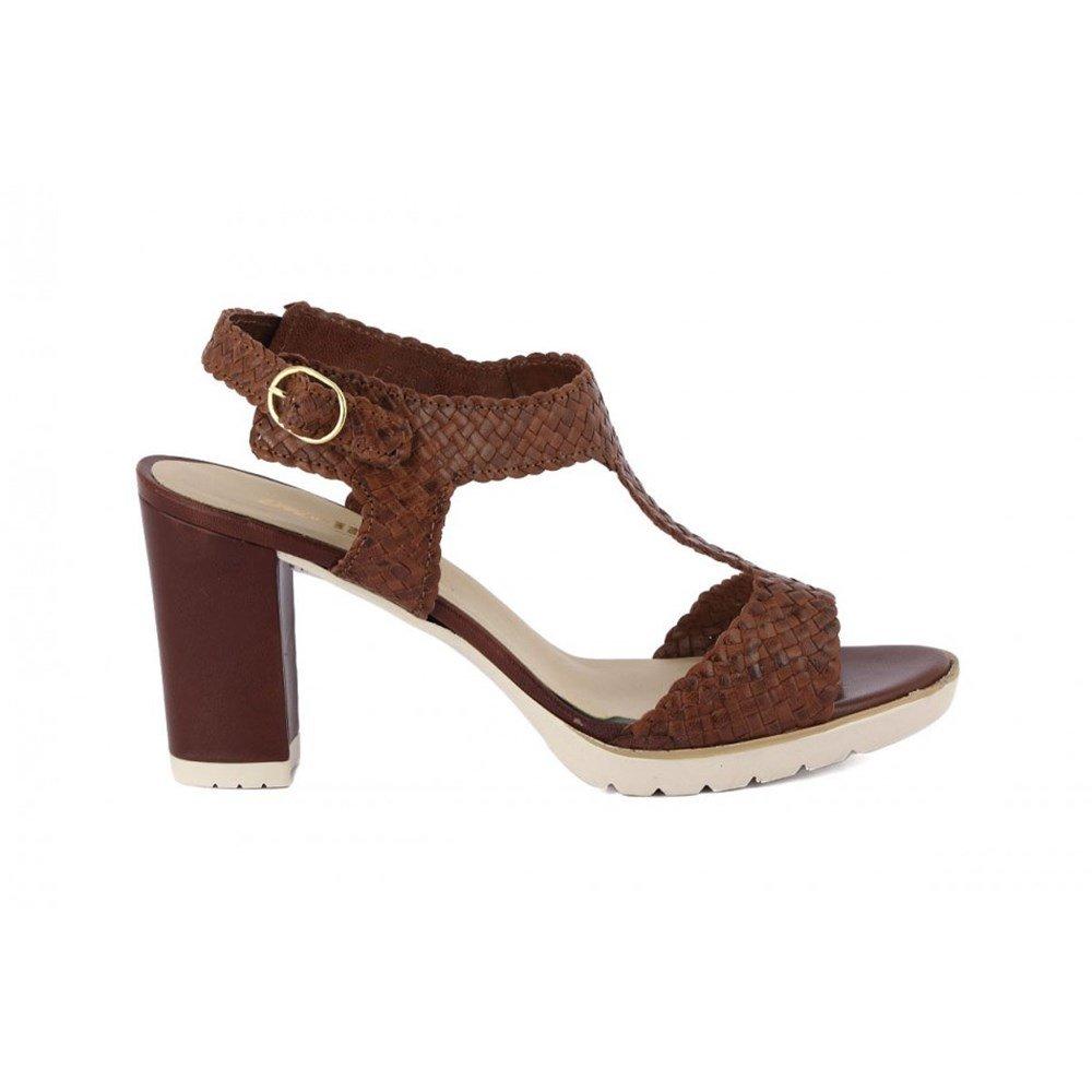 Sandalo Ester - S756