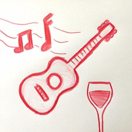 Restaurant Music (Smooth Jazz Guitar)