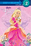 img - for Barbie and the Diamond Castle (Step into Reading) book / textbook / text book