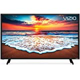 "VIZIO D-Series 24"" Class (23.80"" Diag.) Smart TV"