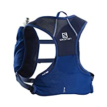 Salomon Agile 2 Set Surf The Web, 29L