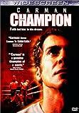 carman the champion - Carman - The Champion