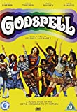Godspell:_A_Musical_Based_on_the_Gospel_According_to_St._Matthew [Reino Unido] [DVD]