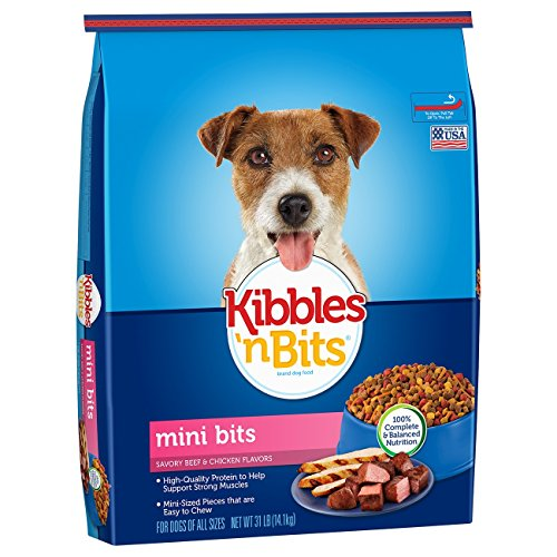 kibbles-n-bits-31-lb-mini-bits-small-breed-savory-beef-chicken-flavors-dry-dog-food-large