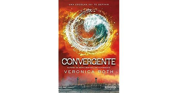 Insurgente Veronica Roth Pdf Portugues