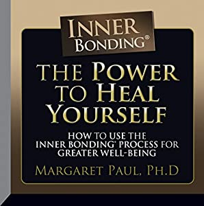 The Power to Heal Yourself Audiobook