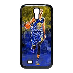 High Quality Phone Case For SamSung Galaxy S4 Case -Custom Personalized WWE Randy Orton Cover Hard Plastic Phone Case-LiuWeiTing Store Case 1