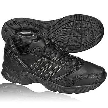 Adidas Vanquish 4 Leather Cross Training Schuh 41.3