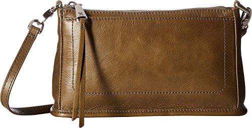 Hobo Brand Handbags - 2