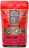 Spiced Chai Black Tea | CHAI...