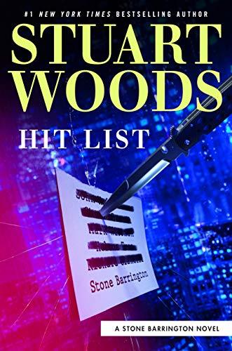 Hit-List
