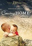 Coming Home, Season One